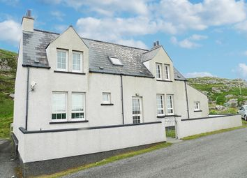 Thumbnail 2 bed detached house for sale in Fernbrae, Laggandoin, Scalpay, Isle Of Harris