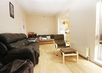 Thumbnail 2 bed property to rent in Mulberry Tree Mews, London
