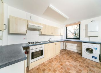 Thumbnail 3 bedroom maisonette to rent in Hamilton Road, Earley, Reading