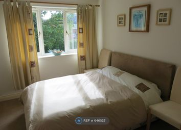 Thumbnail 2 bed maisonette to rent in Greenacre, Heald Green, Cheadle