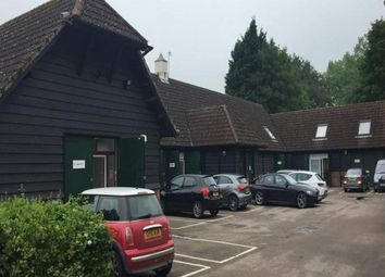 Thumbnail Office to let in The Bramley Business Centre, Bramley, Guildford