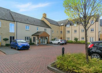 Thumbnail 1 bed property for sale in Station Road, Bourton-On-The-Water, Cheltenham, Gloucestershire