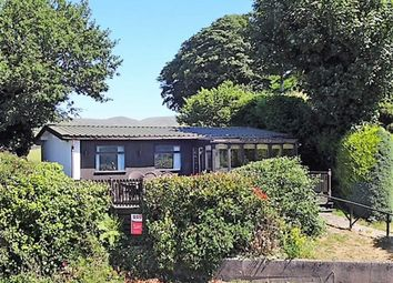 Thumbnail 3 bed property for sale in 2, Penmaendyfi, Cwrt, Machynlleth, Powys