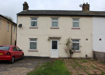 3 bed semi-detached house for sale in Drenon Square, Hayes UB3