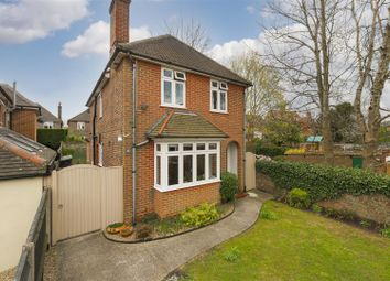 Cockshot Road, Reigate RH2. 3 bed property for sale