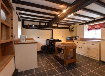 Hazlewood Cottage, Oulton Lane, Rothwell, Leeds, West Yorkshire LS26