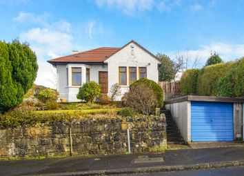 Thornly Park Road, Paisley PA2