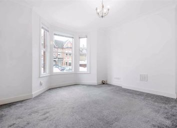 Thumbnail 1 bed flat for sale in Manor Road, Beckenham, Kent