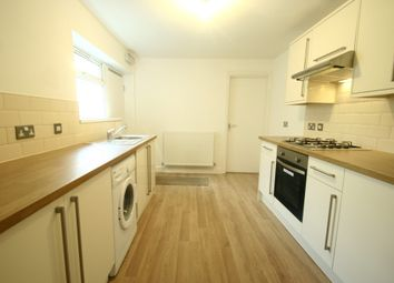 Thumbnail 5 bed terraced house to rent in Heaton Grove, Heaton, Newcastle Upon Tyne