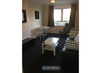 Thumbnail Room to rent in Whitson Road, Edinburgh