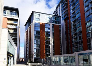 2 bed flat for sale in Oceanis Apartment, Royal Docks E16