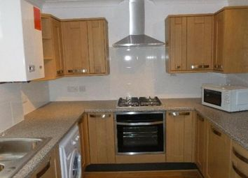 Thumbnail 3 bed flat to rent in Northumberland Rd, Broomhill