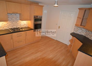 Thumbnail 5 bedroom property to rent in Sharperton Drive, Gosforth, Newcastle Upon Tyne
