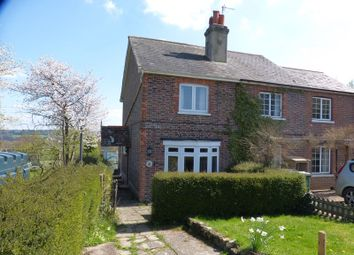 Thumbnail 2 bed property for sale in Blackham, Tunbridge Wells