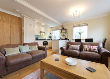 Shepherds House, Shepherd Street, Mayfair, London W1J. 2 bed flat for sale
