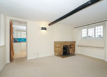 Thumbnail 3 bed terraced house to rent in Stratford Road, Drayton, Banbury, Oxfordshire