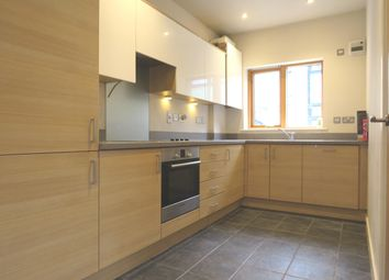 Thumbnail 4 bed property to rent in Waggon & Horses Lane, Norwich