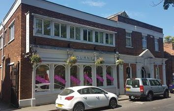 Thumbnail Office to let in First Floor Offices, 149 King Street, Cottingham, East Yorkshire