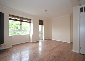 Thumbnail 2 bed flat to rent in Cooper House, Knights Hill, London, London