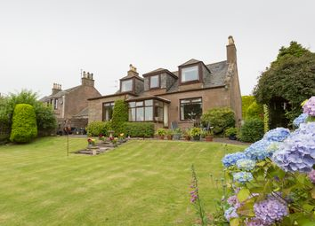 4 bed detached house for sale in Main Road, Hillside, Montrose DD10
