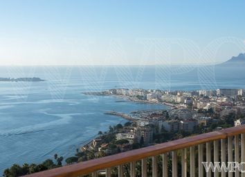 Thumbnail 4 bed apartment for sale in Cannes, Californie, France