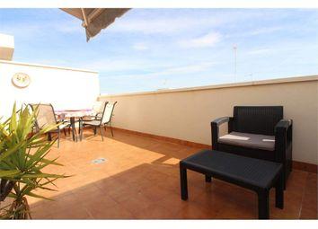 Thumbnail 2 bed penthouse for sale in Calle Magallanes, 03191 Torre De La Horadada, Alicante, Spain