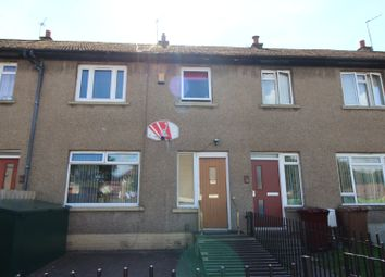 Thumbnail 3 bedroom terraced house for sale in Balmuir Road, Dundee