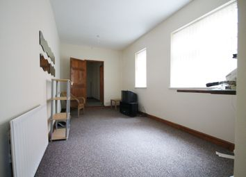 6 bed terraced house to rent in Stretton Road, West End, Leicester LE3
