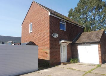 Thumbnail 2 bed detached house for sale in Agincourt Road, Clacton-On-Sea