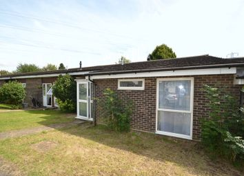 Thumbnail 4 bed bungalow to rent in Headcorn Drive, Canterbury