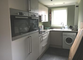 Thumbnail 2 bed end terrace house for sale in Chapel Row, Hilgay, Downham Market