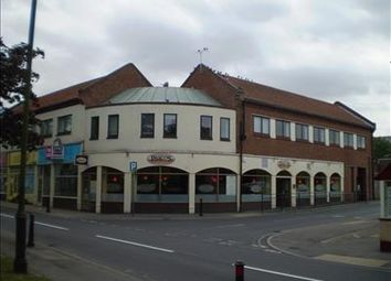 Thumbnail Office to let in Suite 9, Kings Parade, Cottingham, East Yorkshire