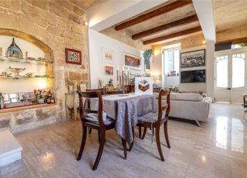 Thumbnail 2 bed property for sale in Attard, Malta