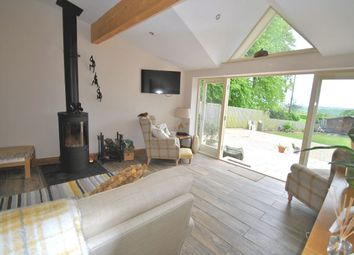 Thumbnail 3 bedroom semi-detached house to rent in Beach, Bitton, Nr Bath And Bristol