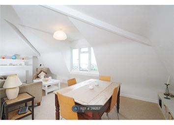 Thumbnail 2 bed flat to rent in Redland Road, Bristol