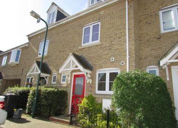 Thumbnail Property to rent in Boleyn Avenue, Sugar Way