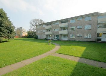 Thumbnail 4 bed flat for sale in Oakdale, Poole, Dorset