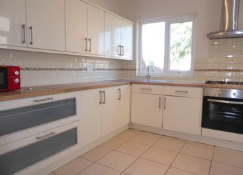 Thumbnail 7 bed terraced house to rent in Llanishen Street, Cardiff