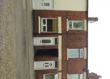 3 bed terraced house to rent in North Pitt Street, Kimberworth, Rotherham, South Yorkshire S61