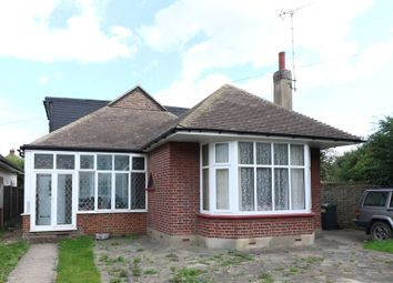 Thumbnail 4 bedroom property for sale in Tyrone Road, Southend-On-Sea