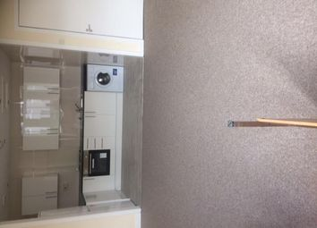Thumbnail 2 bed flat to rent in Copland Road, Ibrox, Cessnock