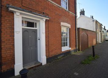 Thumbnail Studio to rent in George Street, Hadleigh, Ipswich