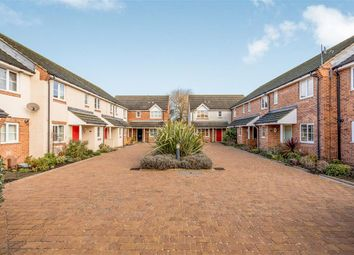 Thumbnail 3 bedroom terraced house for sale in Joseph Court, Portsmouth