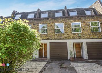 Thumbnail 4 bed property to rent in Heathfield Road, London