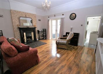 Thumbnail 1 bed flat for sale in Oxford Road, Middlesbrough