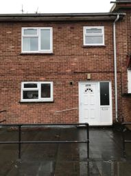 Thumbnail 2 bed maisonette to rent in Coventry Road, Sheldon, Birmingham