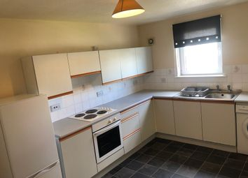 Thumbnail 2 bed flat to rent in 12c Hill Street, Inverkeithing