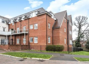 Thumbnail 1 bedroom flat for sale in North Wing, Bramall Place, Jubilee Drive