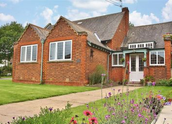 Thumbnail 3 bed property for sale in Prospect Villas, Horkstow Road, South Ferriby, Barton-Upon-Humber