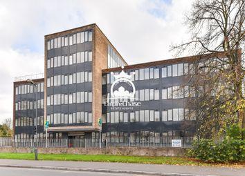 Thumbnail Studio to rent in Rs House, Elmgrove Road, Harrow